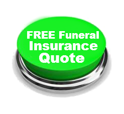 Free Funeral Insurance Quote